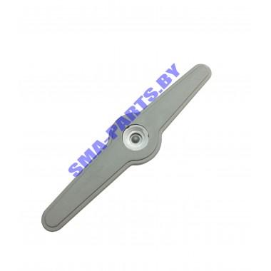 Разбрызгиватель верхний маленький для посудомоечных машин Beko 1756370100