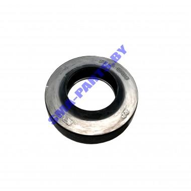 Сальник22x40x10/11,5(Rolf) вала бака для стиральной машиныElectrolux, Zanussi, AEG, Indesit
