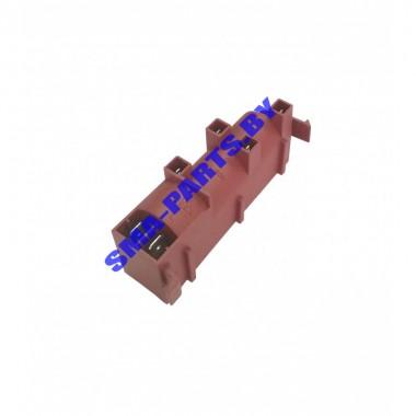Блок розжига для газовых плит Beko 268100065