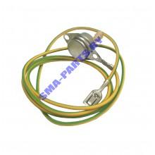 Датчик температуры NTC для сушильной машины Beko (Беко) 2953460200