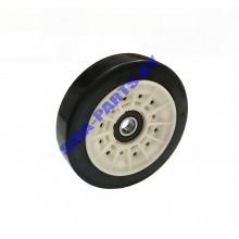 Колесо (ролик) барабана для сушильной машины Beko (Беко) 2987300200