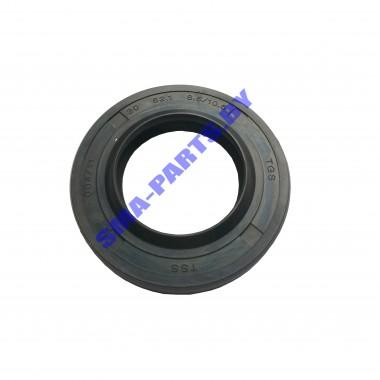 Сальник 30x52.1x8.5/10.5 вала бака для стиральной машины Atlant908092003080