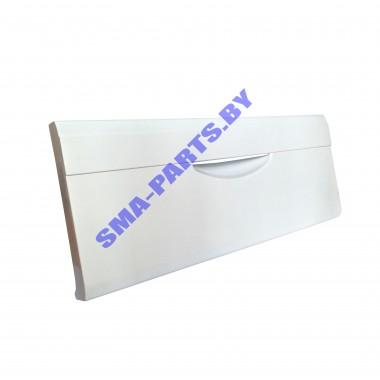 Панель ящика морозильной камеры для холодильника Atlant 301540101700