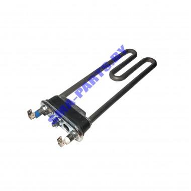 Нагревательный элемент (ТЭН) для стиральных машин 1850W HTR001UN