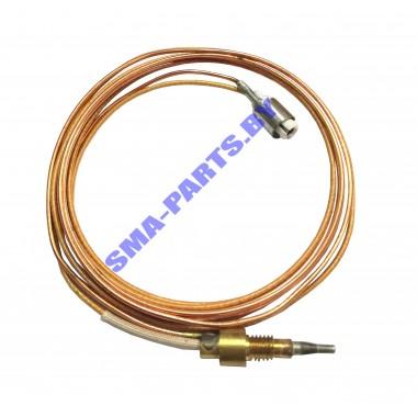 Термопара газконтроля для плит и варочных поверхностей Electrolux, AEG,Zanussi 3570426050