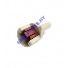 Датчик температуры (термодатчик, термистор) воды для посудомоечной машины Indesit (Индезит), Ariston (Аристон) C00379496