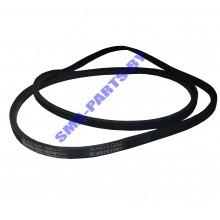 Ремень привода барабана (приводной ремень) 3L497*1262