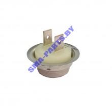 Датчик температуры (термистор, таблетка, термодатчик, термостат) для стиральной машины Candy (Канди, Кэнди) 41013142