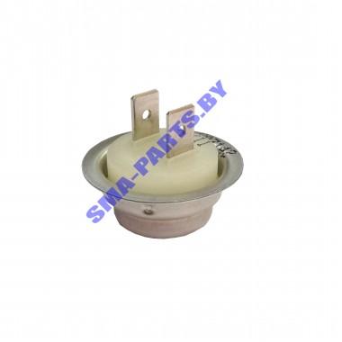 Датчик температуры для стирально-сушильной машины на сушки Candy 41013142
