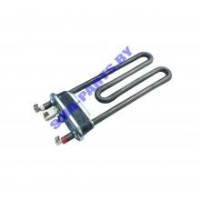 1600W Нагревательный элемент (ТЭН) для стиральной машины Candy (Канди) 41035057