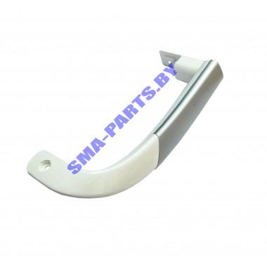 Ручка дверцы для холодильника Beko 4326380501