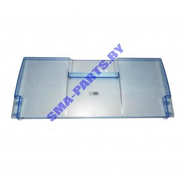 Панель (крышка, щиток) ящика для холодильника Beko4542160500