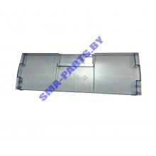 Панель (крышка, щиток) ящика для холодильника Beko (Беко, Веко)4551630100