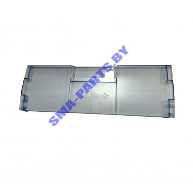 Панель (крышка, щиток) ящика для холодильника Beko4551630100