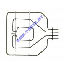 Нагревательный элемент (ТЭН) 2800W для плиты Bosch (Бош), Siemens (Сименс) 00471369