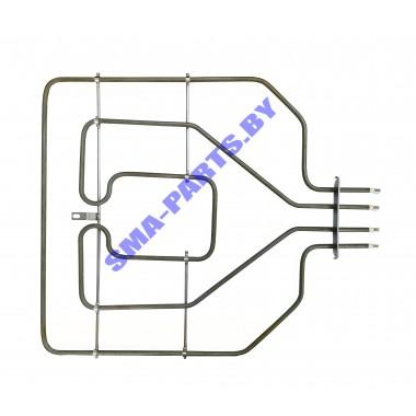 Нагревательный элемент 2800W для плиты Bosch, Siemens 00471369