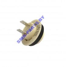 Датчик температуры (термистор, таблетка, термодатчик, термостат) для стиральной машины Candy (Канди, Кэнди) 49005297