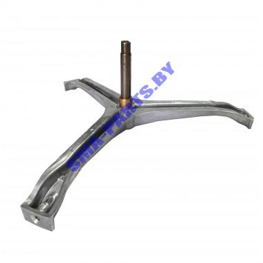 Крестовина бака (барабана) для стиральной машины Electrolux, AEG, Zanussi 50239960003 / COD.714