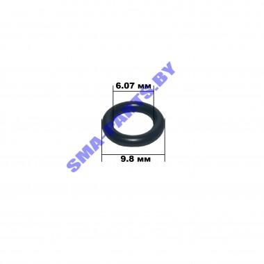 Прокладка (уплотнительное кольцо) O-Ring для кофеварки DeLonghi 5313217751
