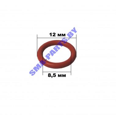 Прокладка O-Ring капучинатора для кофеварки DeLonghi 5332177500