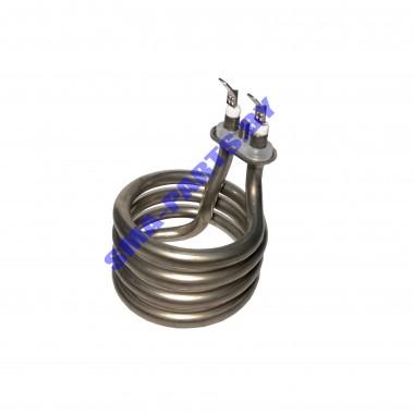 Нагревательный элемент (Тэн) для кофемашины (кофеварки) DeLonghi 5513200799 ORIGINAL