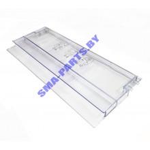 Панель (крышка, щиток) ящика для холодильника Beko (Беко, Веко) 5906370600