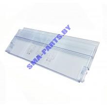 Панель (крышка, щиток) ящика для холодильника Beko (Беко, Веко) 5906370700