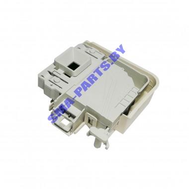 Блокировка дверцы люка для стиральных машин Bosch, Siemens 613070 /615834 Аналог