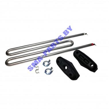 2100W Нагревательный элемент (ТЭН) для стиральной машины Miele 6260483 / HTR004MI (комплект)