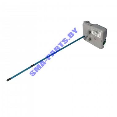 Термостат (терморегулятор) к водонагревателю (бойлеру) Ariston 65108564