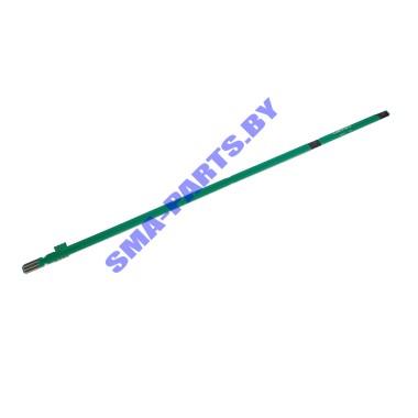Датчик температуры для водонагревателя (бойлера) Ariston 65151229 / MTS930UN