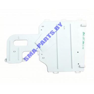 Крышка бункера дозатора моющих средств для стиральной машины Atlant 730125100300