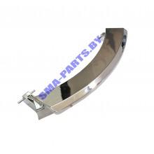 Ручка дверцы люка для стиральной машины Bosch (Бош), Siemens (Сименс)  00751786