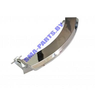 Ручка дверцы люка для стиральной машины Bosch, Siemens 00751786