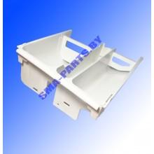 Порошкоприемник (дозатор, шуфлядка) для стиральной машины Atlant (Атлант)773521400500