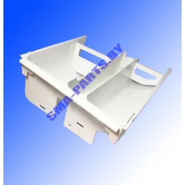 Порошкоприемник (дозатор, шуфлядка) для стиральной машины Atlant773521400500