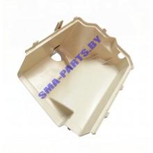 Бункер (основание) дозатора моющих средств для стиральной машины Atlant (Атлант) 773521400700
