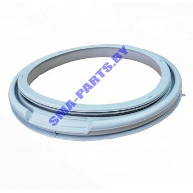 Манжета люка для стиральной машины Atlant 775251100100 УЗКАЯ