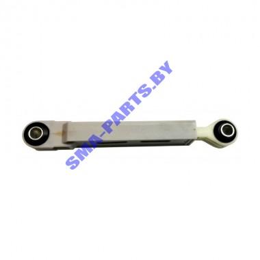 Амортизаторы для стиральной машины Electrolux, Zanussi 8996453289507
