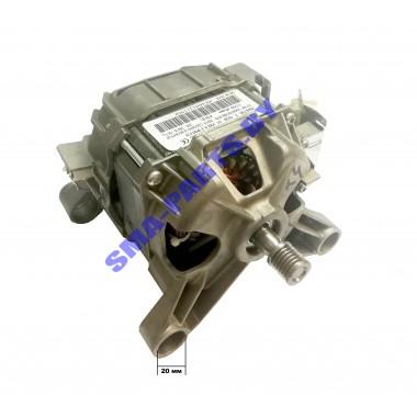 Двигатель (мотор) для стиральной машины Atlant 090167382401