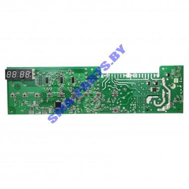 Модуль управлениядля стиральной машиныAtlant 908081400079 / 775872700300 / 908081400119