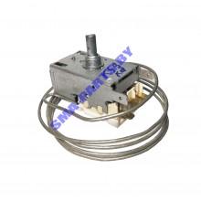 Термостат(термодатчик, терморегулятор) капиллярный для холодильникаAtlant (Атлант) 908081450254,K59-S1862