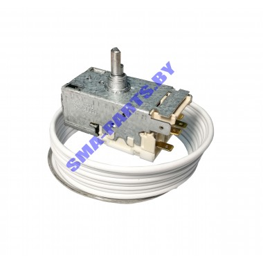 Термостат капиллярный для морозильнойкамеры холодильника Atlant 908081450265, K56-S1970