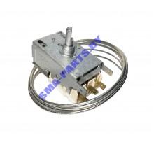 Термостат(термодатчик, терморегулятор) капиллярный для холодильникаAtlant (Атлант) 908081492098,K59-L2098