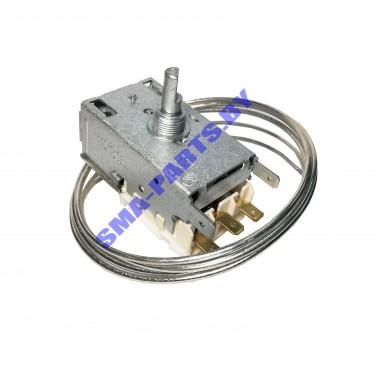 Термостаткапиллярный для холодильникаAtlant 908081492098,K59-L2098