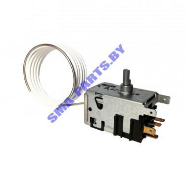 Термостаткапиллярный для холодильникаAtlant 908081829743, B20