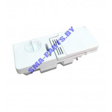 Дозатор, диспенсер для посудомоечных машин Candy 91943229