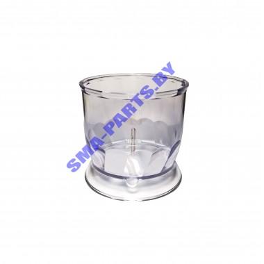 Чаша измельчителя 350 мл блендера Braun BR67050145 / 67050145 ORIGINAL
