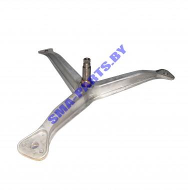 Крестовина бака (барабана) для стиральной машиныIndesit, AristonC00041548 / 041548 / COD.014