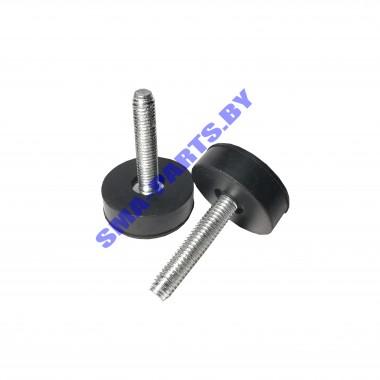 Ножка для стиральной машины Indesit C00050320 / 050320